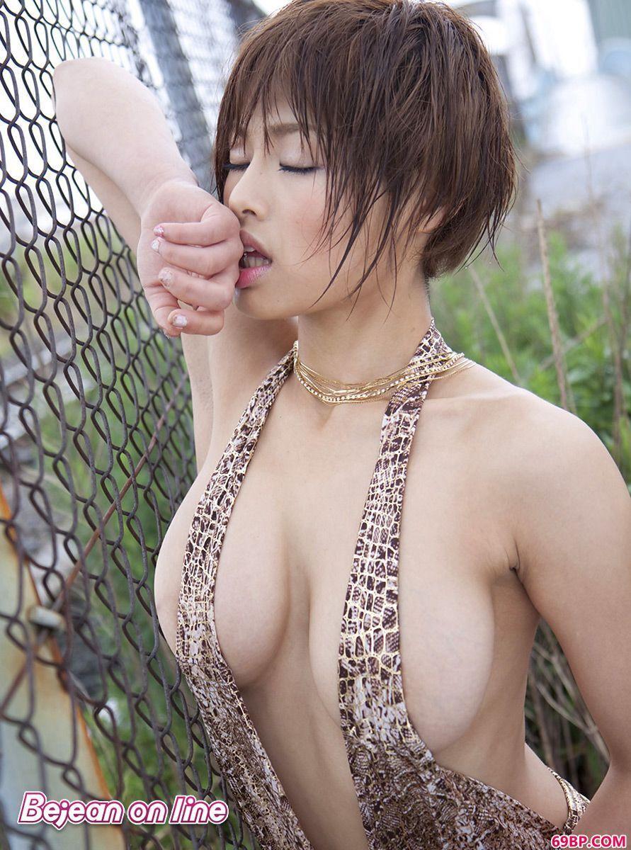 丰腴妹子之高清晰人体图片_gogo人体全球高清太胆动态图