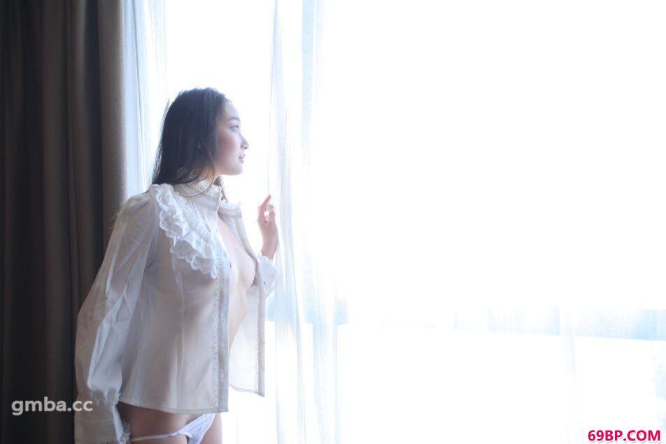 名模小诺约拍酒店绝美合辑