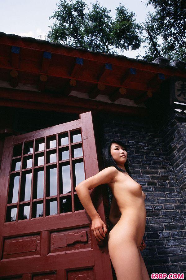 徐润―《那拉》2