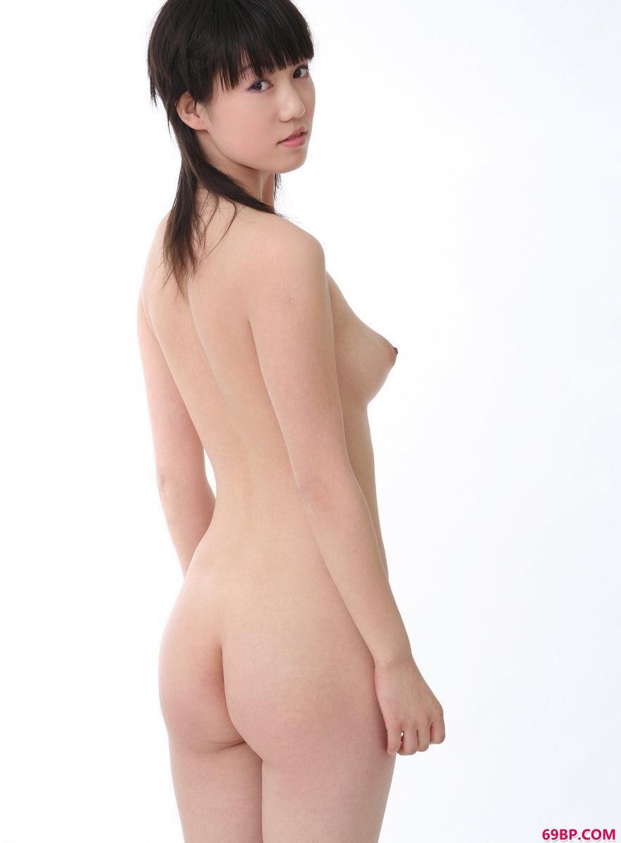 张筱雨渴望人体写真专辑1_磨盘大屁股熟妇