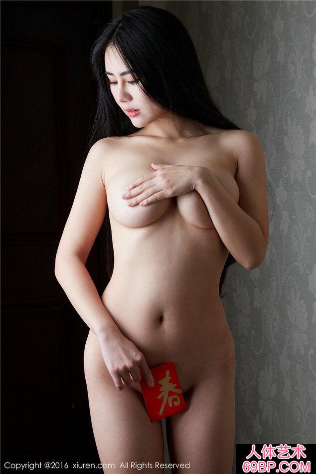 华裔美女Gigi今年过年收了好多红包啊第8张