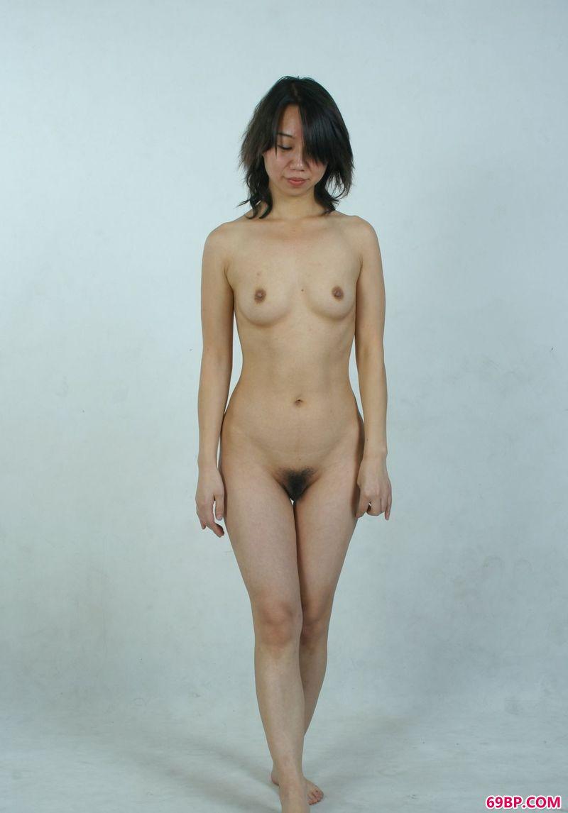 小娴图片棚作品_gogo全球高清大胆美女人体