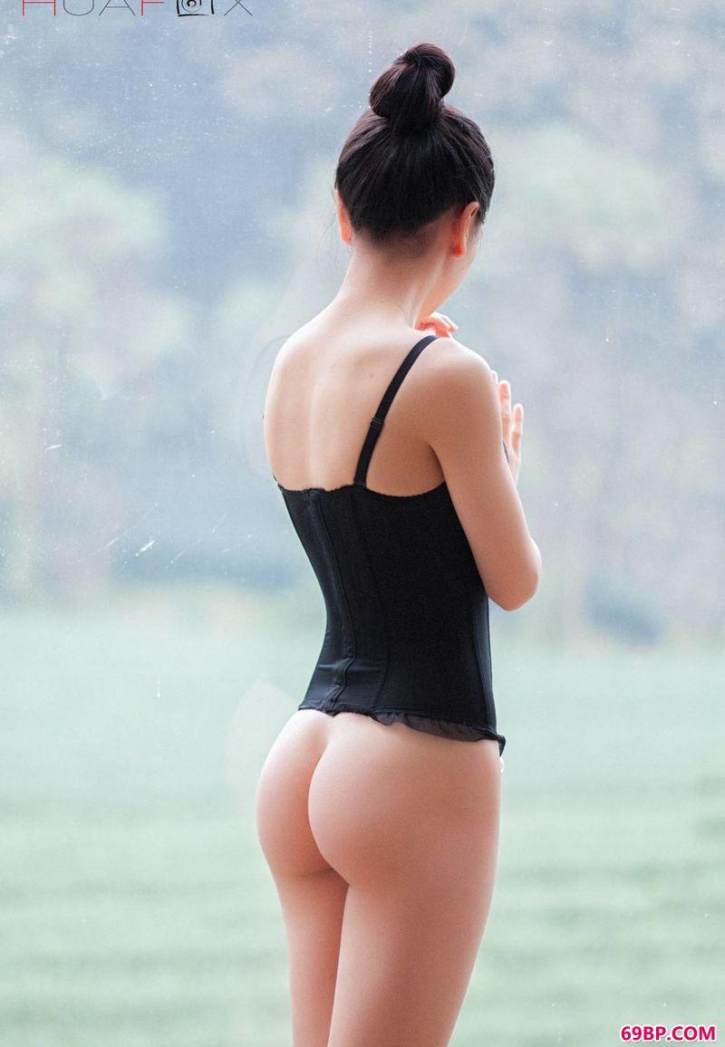 美轮美奂的杭州莉莉